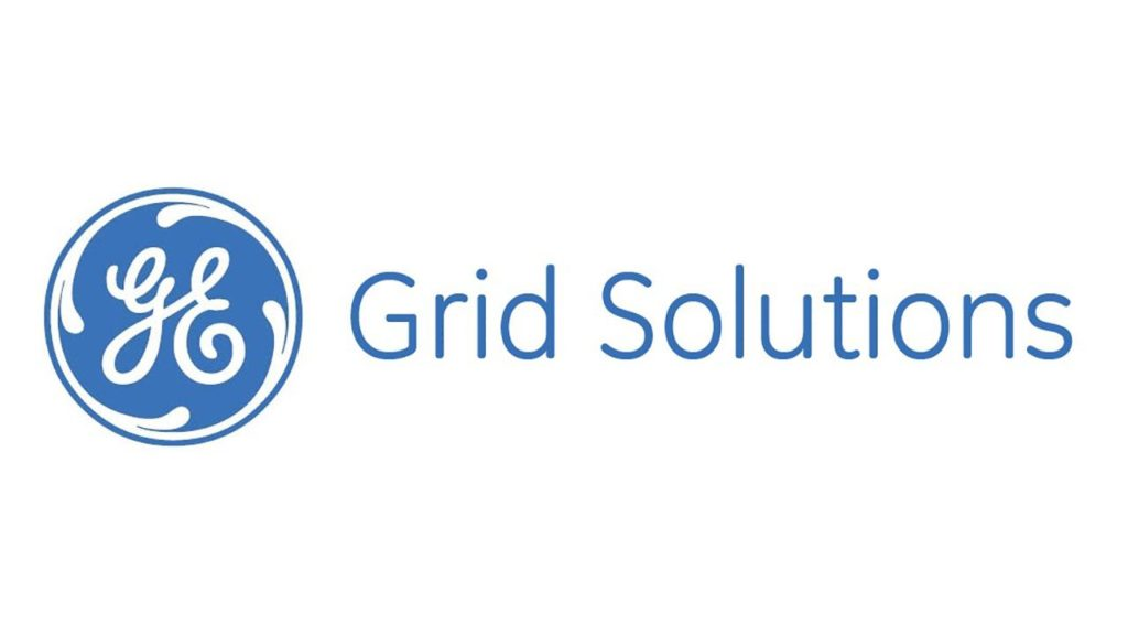 opex-grid-solutions