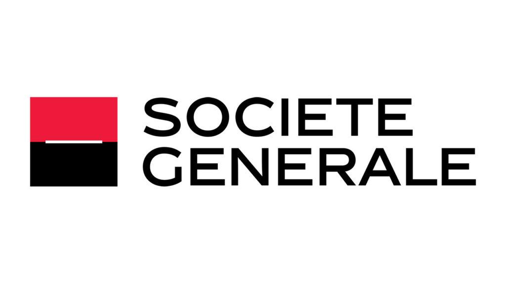 strach-Societe-Generale