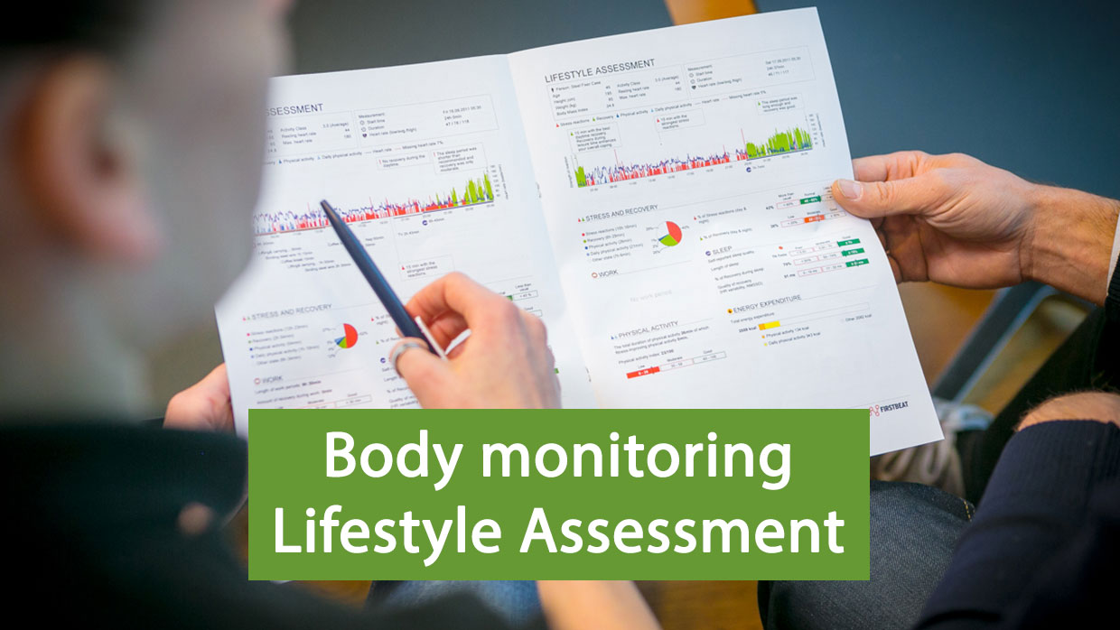 body-monitoring-Lifestyle-assessment