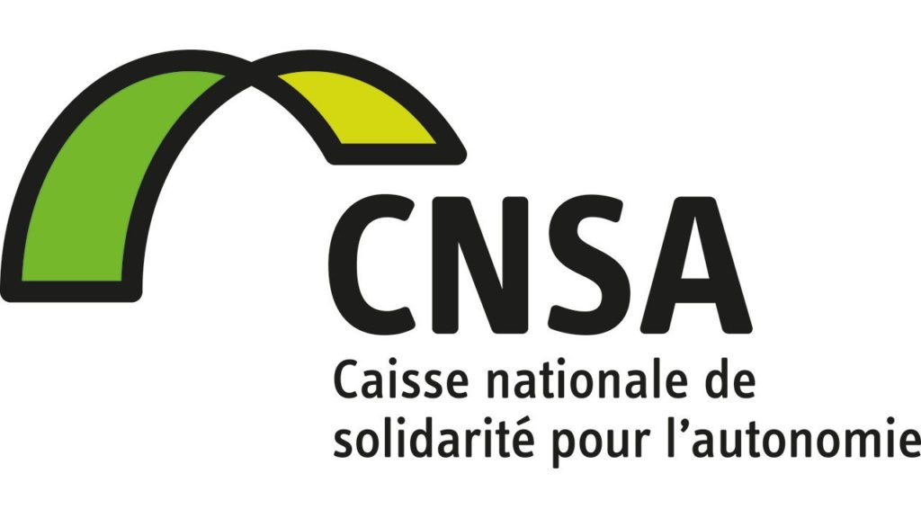 coaching-CNSA