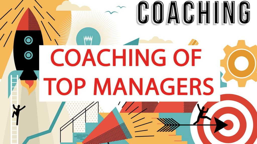 coaching-top-managers