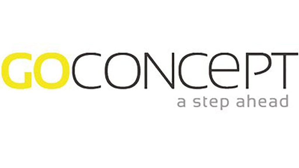 consulting-goconcept