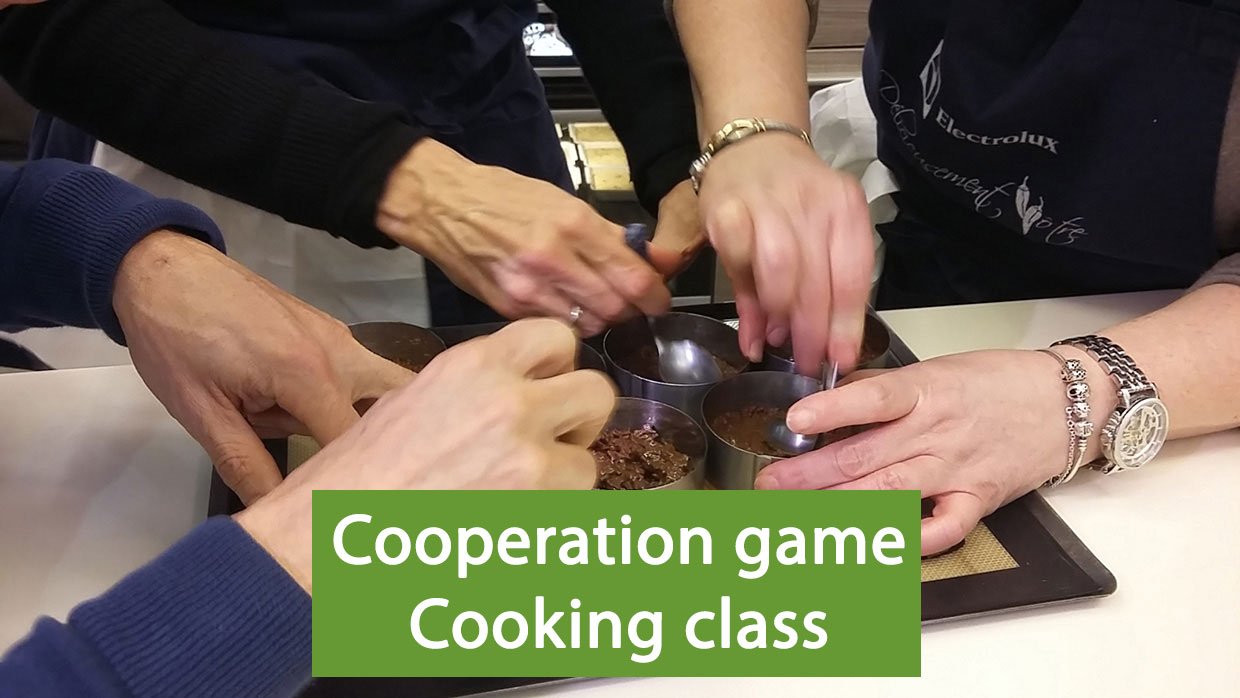 cooperation-game-Cooking-class2