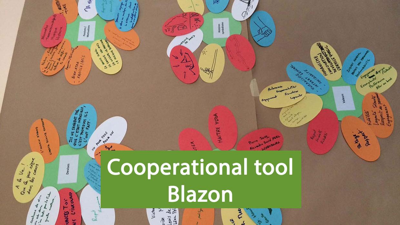 cooperation-tool-Blazon