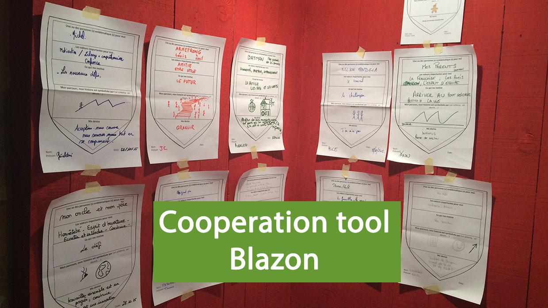 cooperation-tool-Blazon2