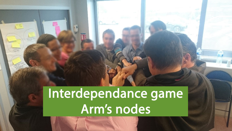 interdependance-game-Arms-nodes