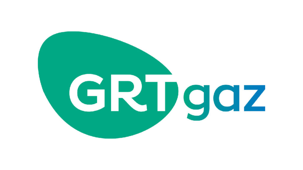 leadership-GRTgaz