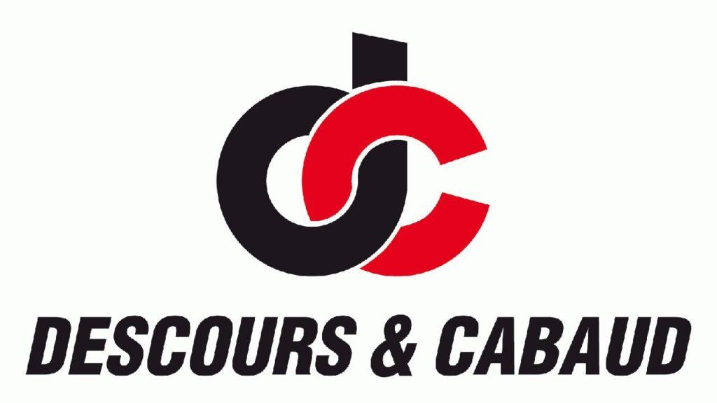lifestyle-assessment-Descourd-et-Cabaud