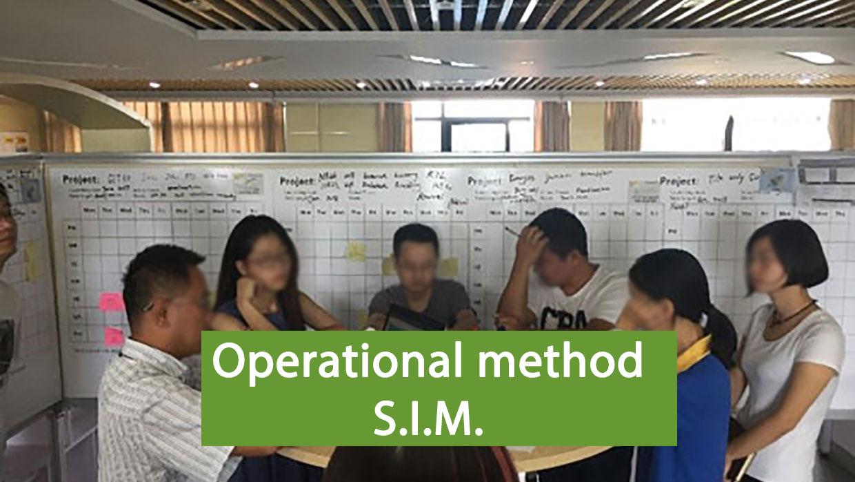 operational-method-SIM2