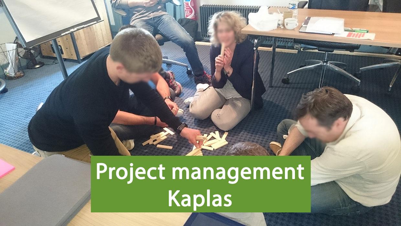 project-management-Kaplas