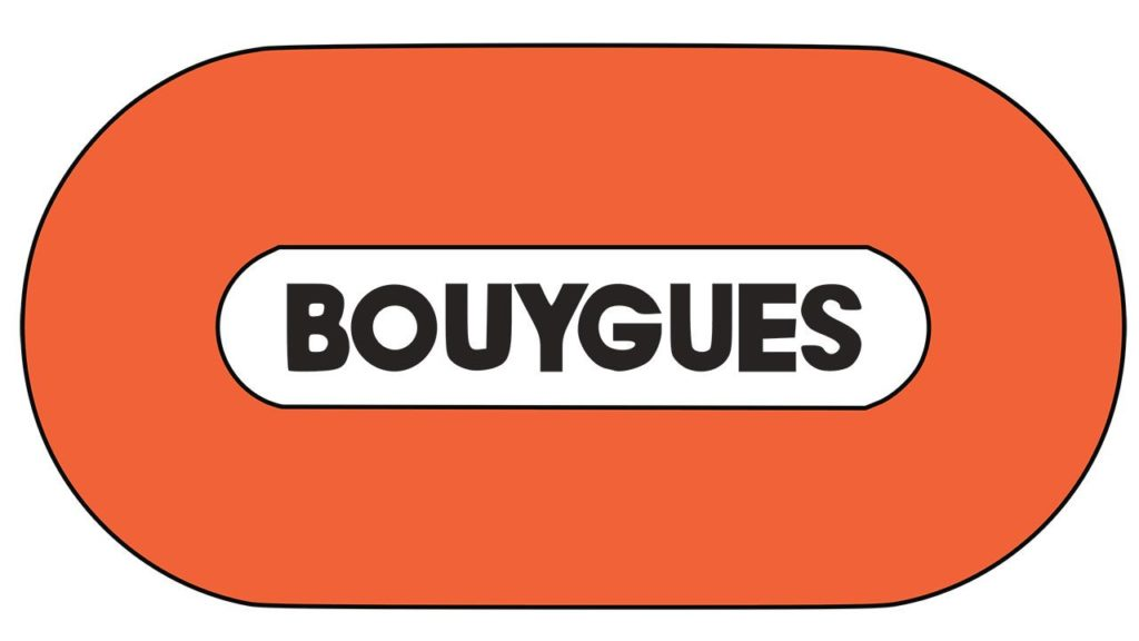 team-building-bouygues
