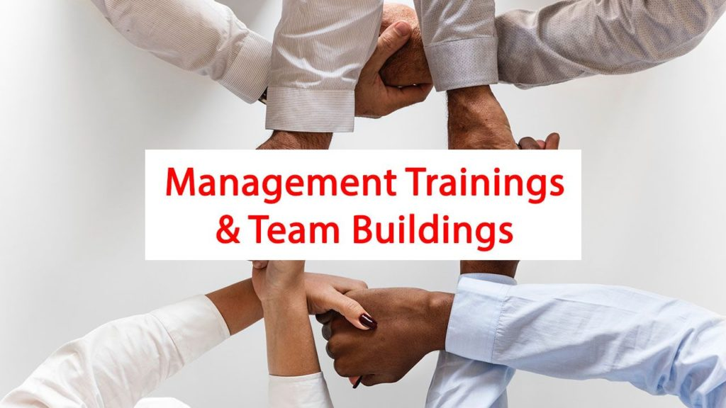 team-building-general