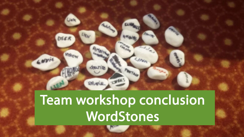 team-workshop-conclusion-WordStones