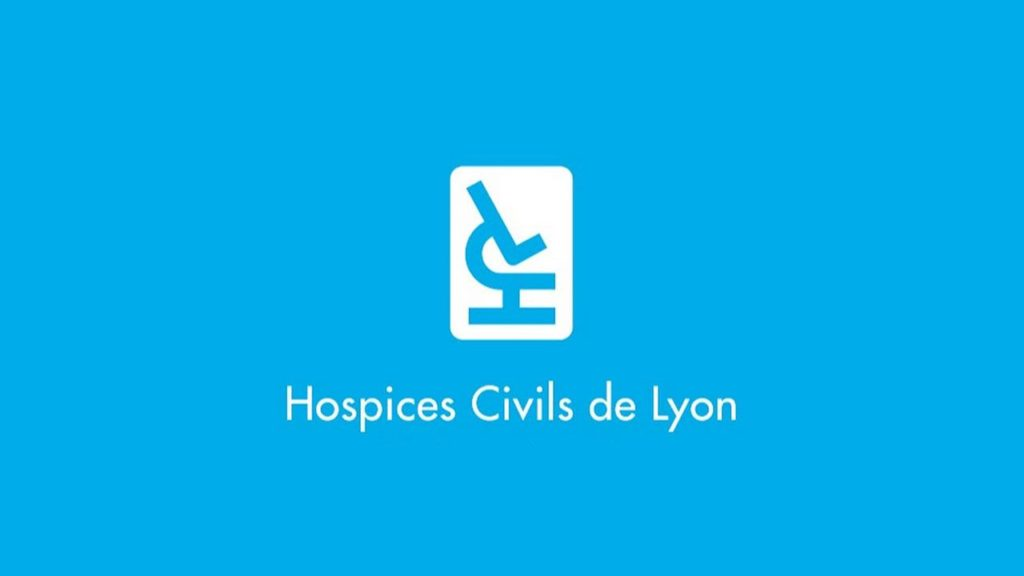 training-lyon-civil-hospices