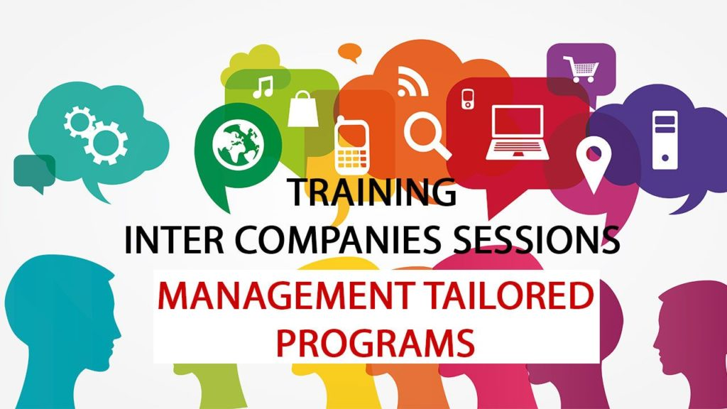 training-management