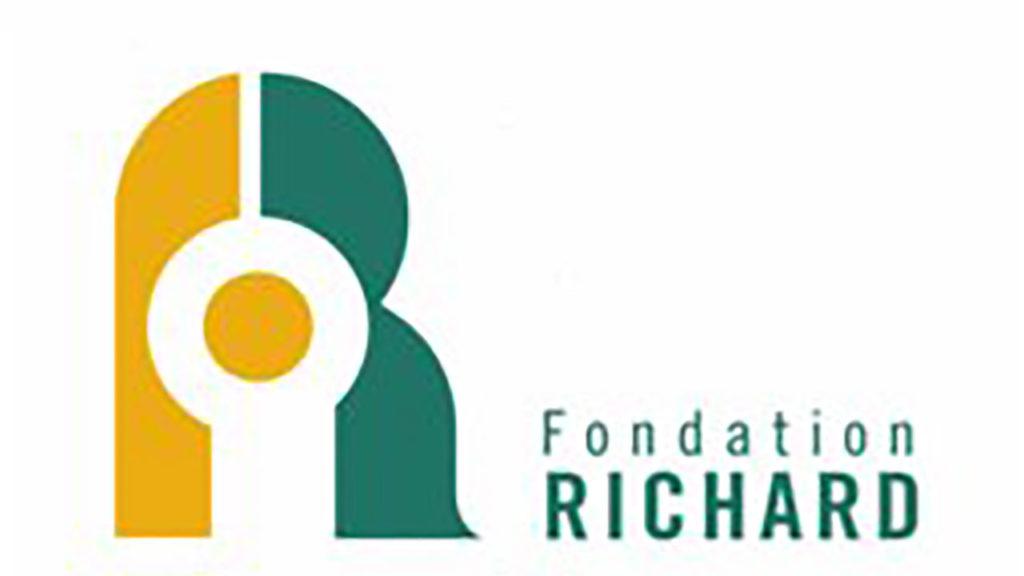 transition-ppl-fondation-richard