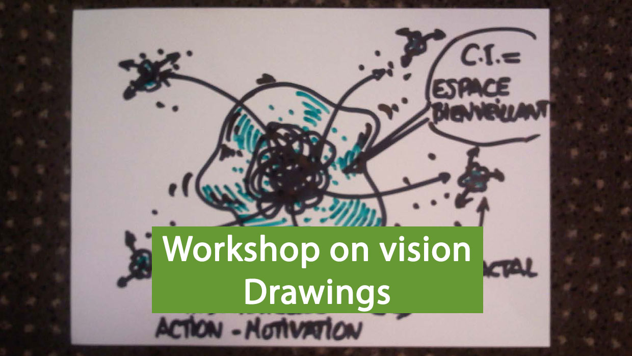 workshop-on-vision-Drawings