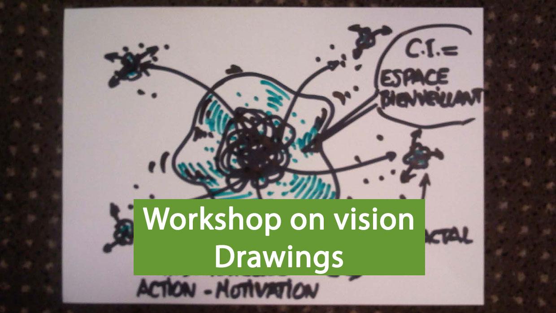 workshop-on-vision-Drawings