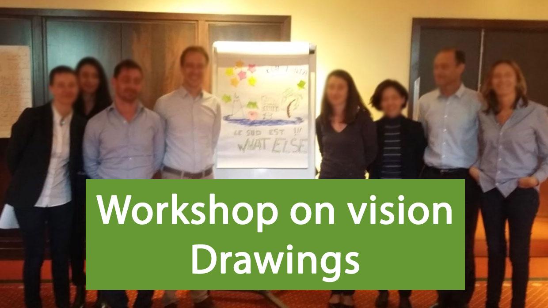 workshop-on-vision-Drawings2