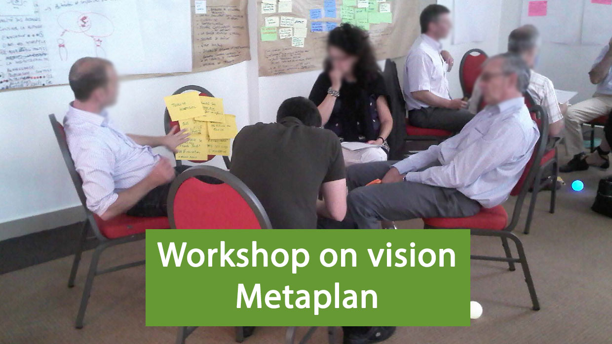 workshop-on-vision-Metaplan
