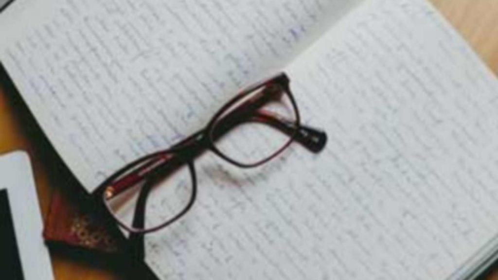 travail-book